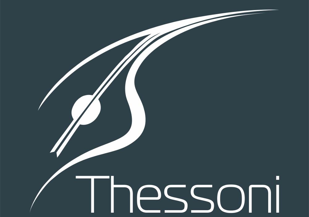 Hotel Thessoni