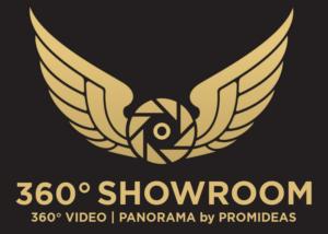 360° Showroom